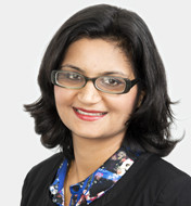 rity duggal-accountant