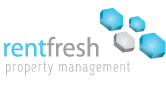 Rent-Fresh-logo