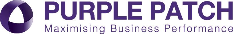 Purple Patch Advisory